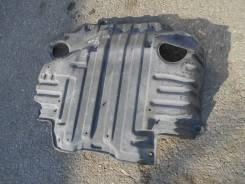 Защита двигателя. Toyota Regius, RCH41, RCH41W Двигатель 4K