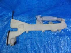 Бачок стеклоомывателя. Honda CR-V, RD4, RD5, RD6, RD7 Двигатели: K20A4, K20A5, K24A1