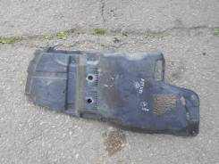 Защита двигателя. Toyota Avensis, AZT251, AZT251L, AZT251W