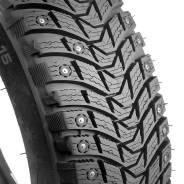 Michelin 195/65R15 95T XL X-Ice North 2 GRNX, 195/65 R15