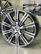 """Lexus. 8.0x18"""", 5x150.00, ET60, ЦО 110,2мм."""