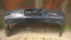 Бампер задний Daewoo Espero 1991-1999
