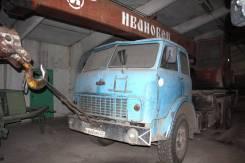 Ивановец КС-3577. Продается автокран МАЗ, 1 115куб. см., 10 000кг.