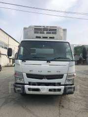 Mitsubishi Canter. , 3 000куб. см., 3 000кг.