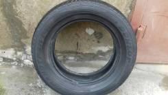 Dunlop Grandtrek PT2, 225/65/17