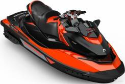BRP Sea-Doo RXT. 260,00 л.с., 2016 год год