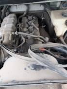 Двигатель в сборе. УАЗ Патриот