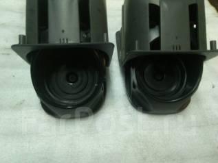 Подстаканник. Mercedes-Benz M-Class, W163 Двигатели: M111E23, M112E32, M113E43