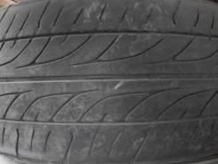 Dunlop, P 215/60 R16