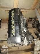 Двигатель БМВ M54B25 256S5
