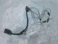 Шлейф акпп Suzuki 2659778G30 в новосибирске