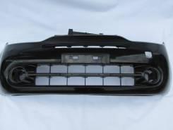 3151. Бампер передний Nissan Cube Z12 62022 1FA0H NZ12