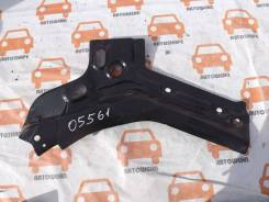 Панель кузова Land Rover [LR045577]