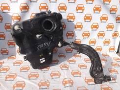 Бак топливный Volkswagen Jetta [1K0201085P]