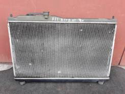 Радиатор охлаждения двигателя. Honda Stepwgn, RF1, RF2 Двигатель B20B