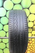 Dunlop SP Sport 01 A/S, 225/40 R18