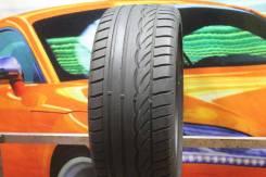 Dunlop SP Sport 01, 235/45 R17