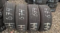 Michelin Latitude Tour HP, 285/60R18