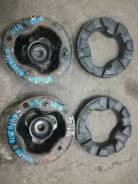 Опора амортизатора. Nissan Bluebird, ENU14, EU14, HNU14, HU14, QU14, SU14 Nissan Primera Camino, HNP11, HP11, P11, QP11, WHNP11, WHP11, WP11, WQP11 Ni...