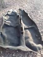 Ковровое покрытие. Toyota Corolla Levin, AE91