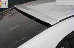 Спойлер на заднее стекло. Mitsubishi Lancer, CX2A, CX3A, CX4A, CX5A, CX8A, CX9A, CY1A, CY2A, CY3A, CY4A, CY5A, CY8A, CY9A Двигатели: 4A91, 4A92, 4B10...