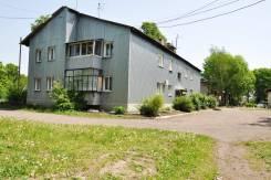 3-комнатная, улица Школьная 3а. Смидовичский район, частное лицо, 64кв.м. Дом снаружи
