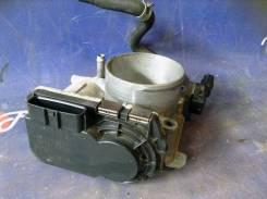 Педаль газа. Subaru Forester, SG5 Двигатель EJ205