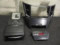 Консоль кпп. Subaru Legacy B4, BM9, BMG, BMM Subaru Legacy, BR9, BRF, BRG, BRM Subaru Outback, BR, BR9, BRF, BRM