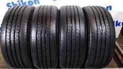 Dunlop Veuro VE 303. Летние, 2015 год, 5%, 4 шт