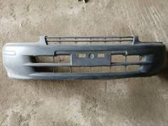 Бампер. Toyota Starlet, EP90, EP91, NP90 Двигатели: 1N, 2E, 4EFE