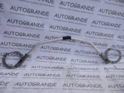 Распорка. Subaru Legacy, BP5, BP9, BPE Subaru Outback, BP9, BPE Двигатели: EJ203, EJ204, EJ20X, EJ20Y, EJ253, EJ30D