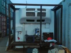 Заправка, ремонт рефрижераторов, выезд по краю гарантия