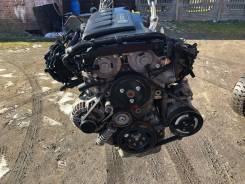 Двигатель в сборе. Opel: Mokka, Cascada, Astra, Meriva, Insignia, Zafira, Corsa Chevrolet Astra Chevrolet Cruze Двигатели: A14NET, B14NET, A14NEL, B14...