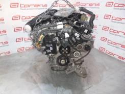 Двигатель LEXUS 4GR-FSE для IS250. Гарантия, кредит.