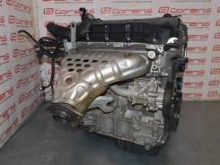Двигатель MITSUBISHI 4B11 для LANCER, OUTLANDER. Гарантия, кредит.