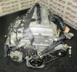 Двигатель NISSAN SR20DE для SERENA. Гарантия, кредит.