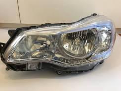 Лампа ксеноновая. Subaru: Impreza XV, Impreza, XV, Impreza (GP WGN), Impreza (GP XV)