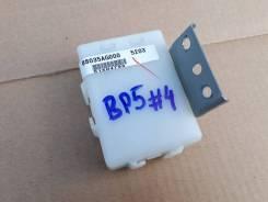 Блок управления дверями. Subaru Legacy, BL5, BL9, BLE, BP5, BP9, BPE Двигатели: EJ203, EJ204, EJ20X, EJ20Y, EJ253, EJ30D, EJ20