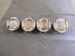 Поршень. Suzuki Escudo, TA01R, TD01W, TA01W, TA01V, AT01W Suzuki X-90 Suzuki Cultus Двигатель G16A