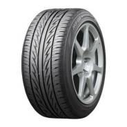 Bridgestone Sporty Style MY-02. летние, новый. Под заказ