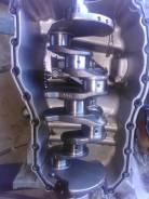 Коленвал. Renault Logan Двигатели: K7M, K7M710