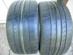 Michelin Pilot Sport PS2, 255/35 R19