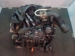Двигатель для Volkswagen Beetle 2 (1.6i 8v 102лс BFS)