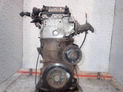 Двигатель (ДВС) для Volkswagen Golf 3 (2.8i AAA)