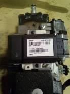 Блок управления airbag. BMW 7-Series, E65, E66, E67 Двигатель M73TUB54