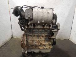 Двигатель 2.0SDi 8v 75лс BDK для Volkswagen Golf 5
