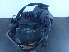 Двигатель 1.8i 20v 125лс APT для Volkswagen Passat 5