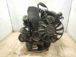 Двигатель 2.0i 8v 115лс AZM для Volkswagen Passat 5 GP