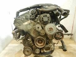 Двигатель 2.0i 20v 130лс ALT для Volkswagen Passat 5 GP