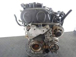 Двигатель 2.0TDi 16v 170лс BMR для Volkswagen Passat 6